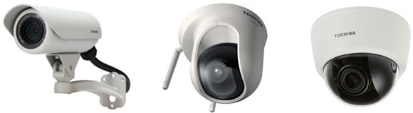 security-cameras